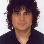 Robert Labell
