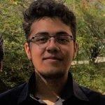 Ethan Bhatti