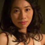 Cheyne Yu